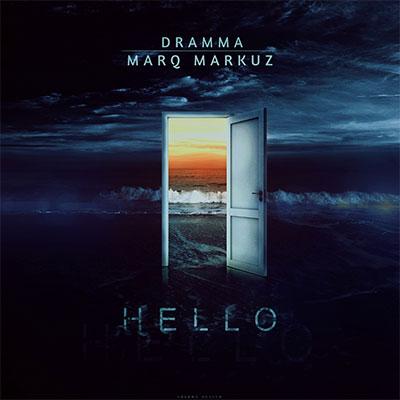 Dramma, MarQ Markuz - Hello