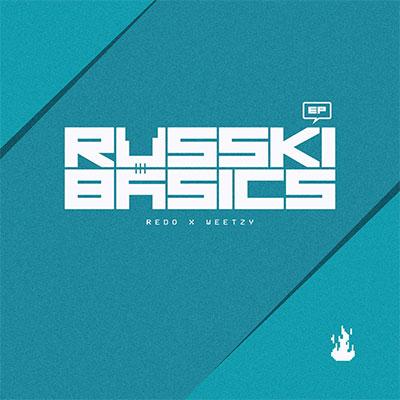 Redo - Russki Basics