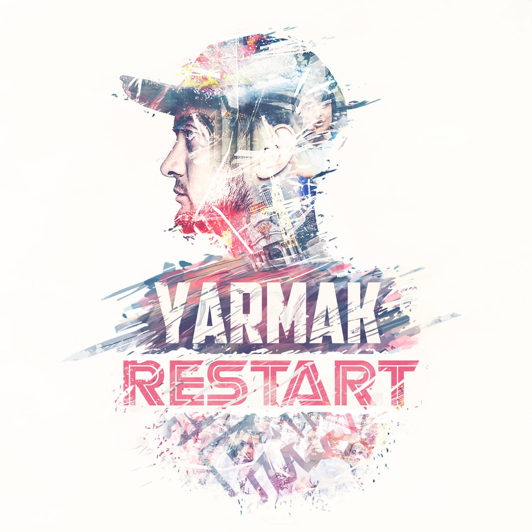 Yarmak (Ярмак) – Restart (2017)