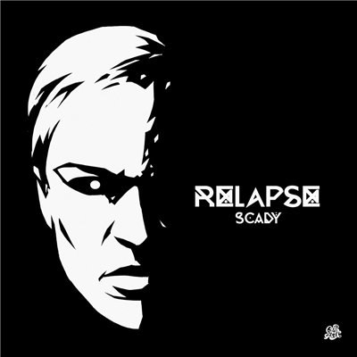 Scady – Relapse (2015)