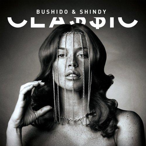 Bushido & Shindy – CLA$$IC (2015)