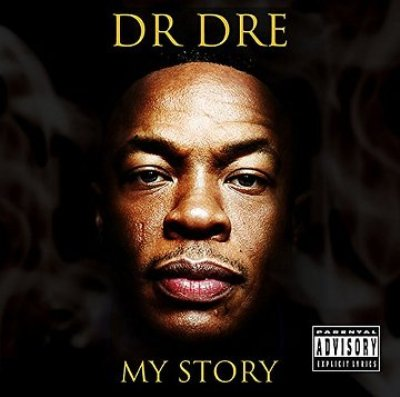 Dr. Dre – My story (2015)