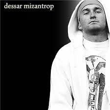 Dessar - Mizantrop (2008),Дессар - Минзантроп