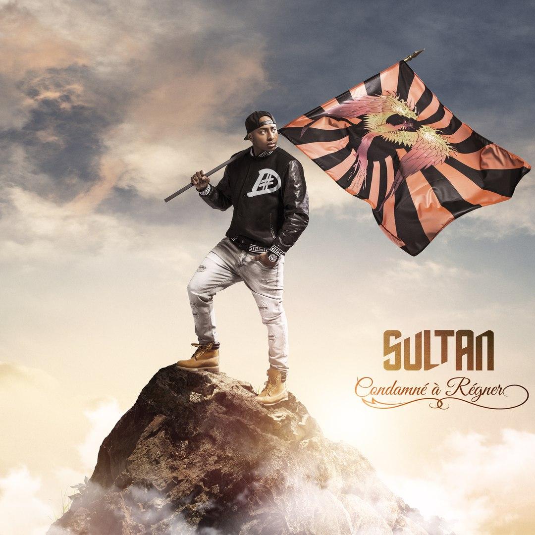 Sultan – Condamne A Regner (2016)