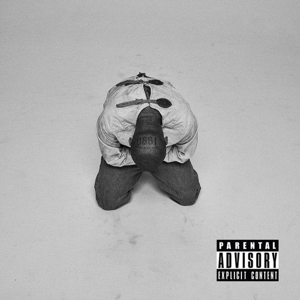 YG – Still Brazy (2016)