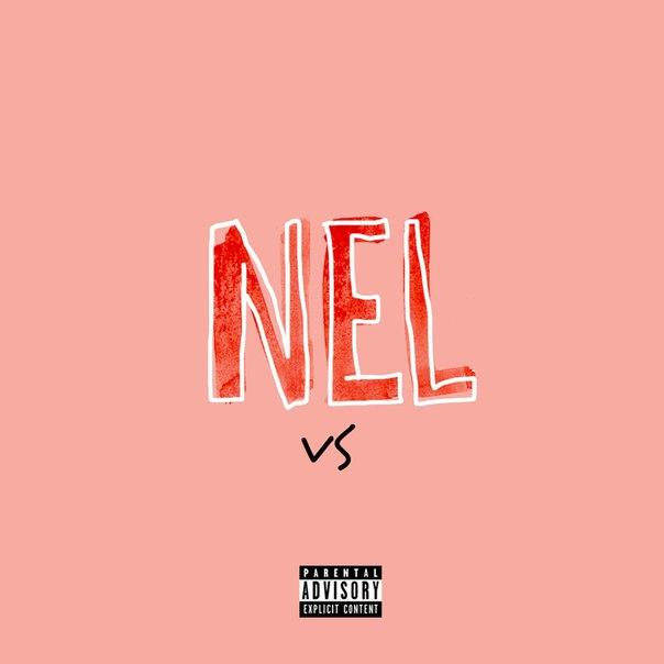 NEL – VS (2016)