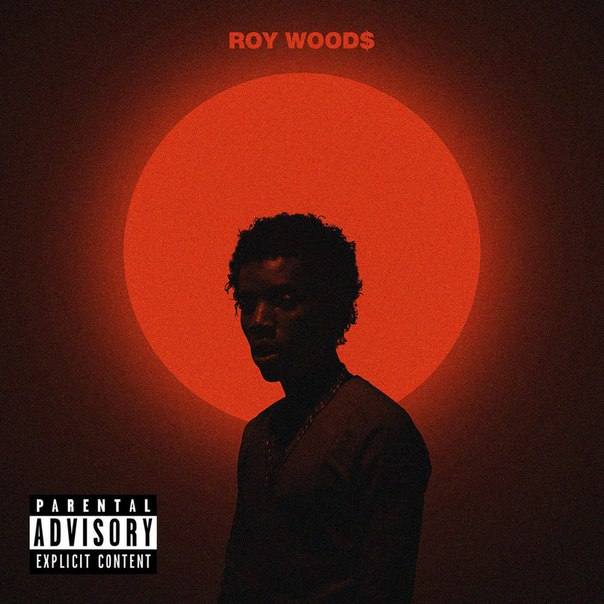 Roy Woods – Waking at Dawn (2016)