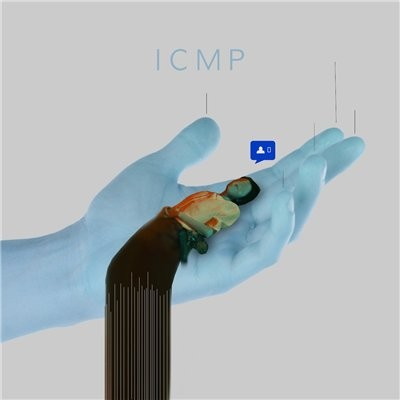 STED.D – ICMP: Internet Control Message Protocol (2016)