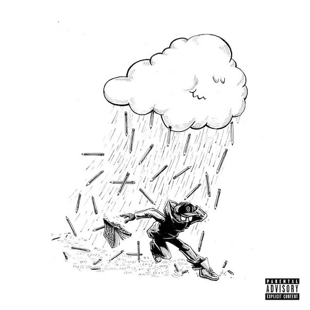Elzhi – Lead Poison (2016)