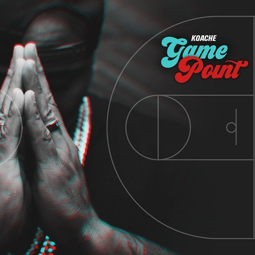 Koache – Game Point (2016)