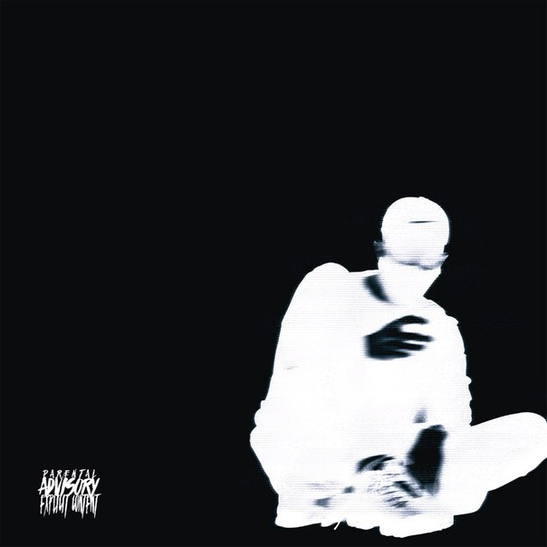 OBLADAET – Double Tap (2016)