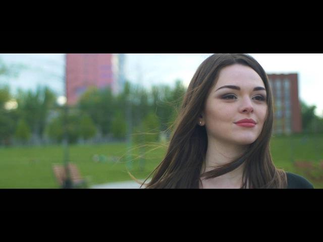 Скачать видеоклипы русские в формате mpeg4