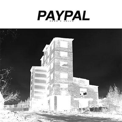 Jollo ft. Redo - PayPal